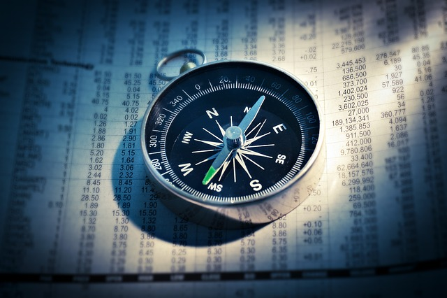 Financial advisors, are they worth your time?