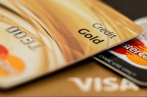 The best credit cards for expats abroad