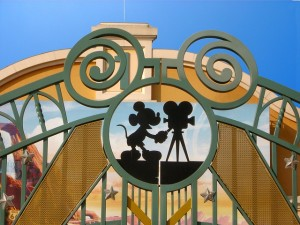 Hong Kong Disneyland: The Definitive Guide Part Two