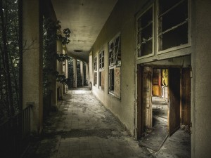 Haunted Singapore: Where to visit the creepiest places in the city