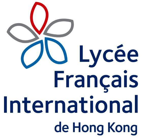 The French International School of Hong Kong