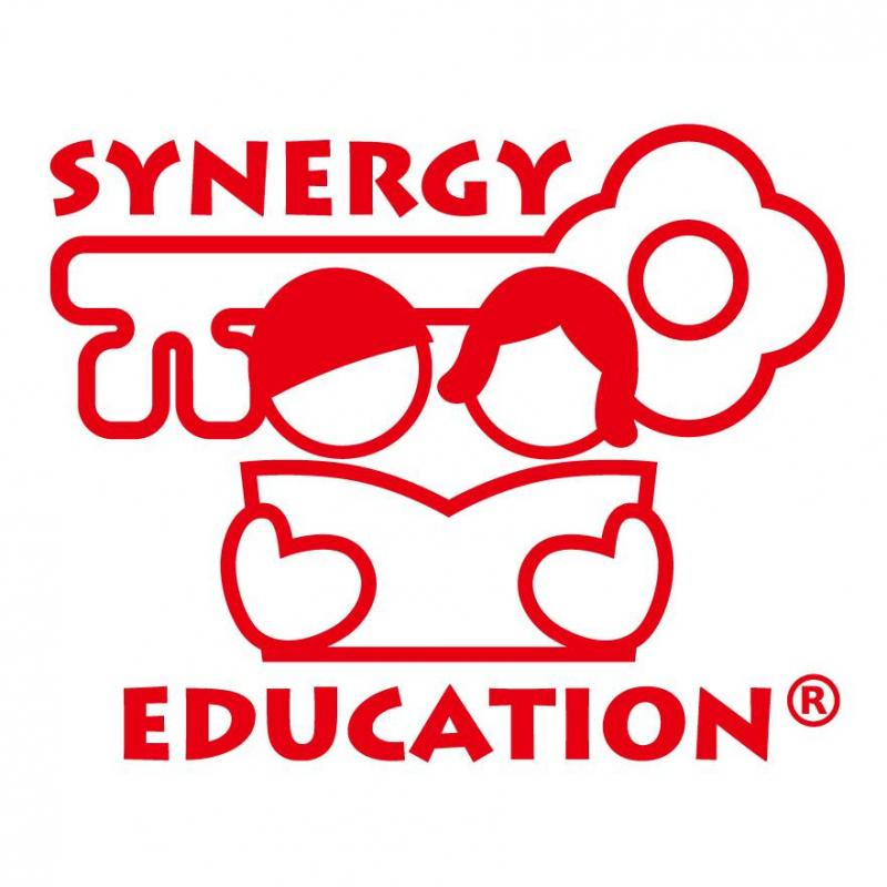 Synergy Education