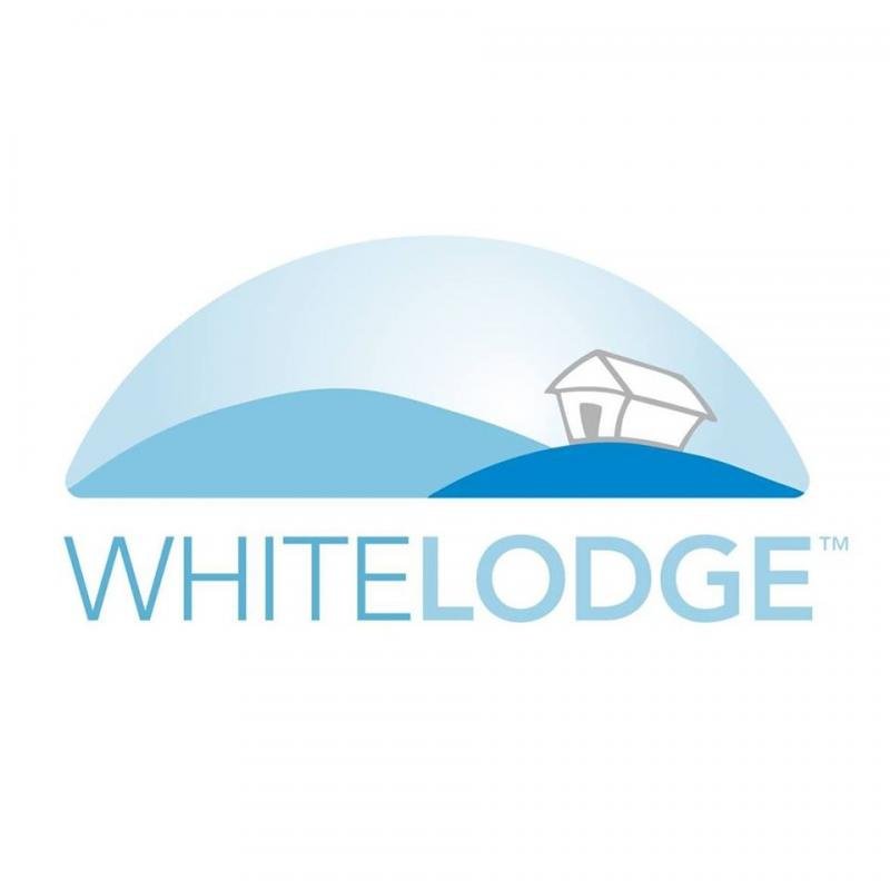 White Lodge Asia