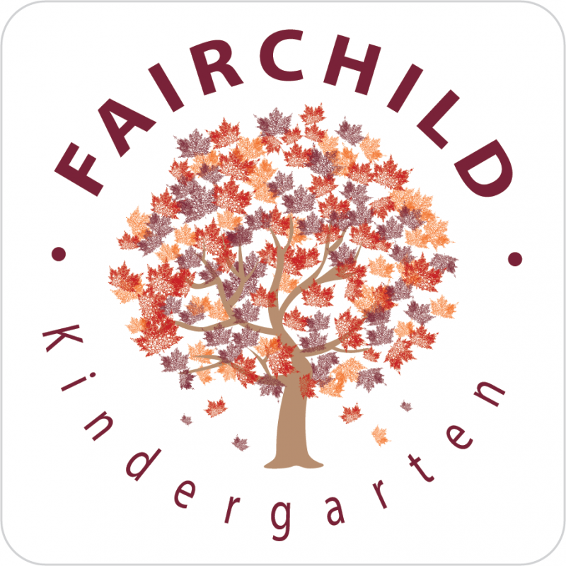 Fairchild Kindergarten