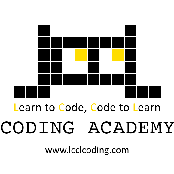 LccL Coding Academy