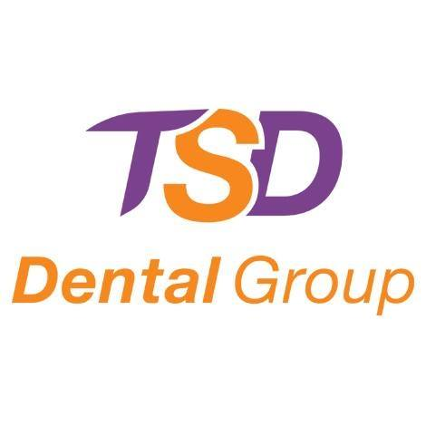 TSD Dental Group (Tampines)
