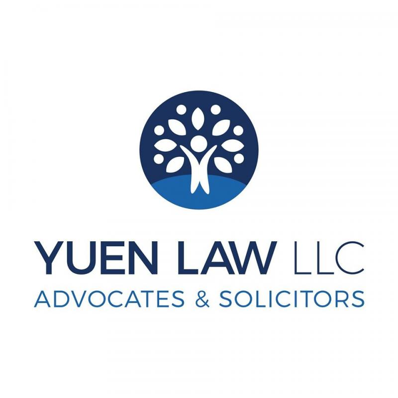 Yuen Law LLC