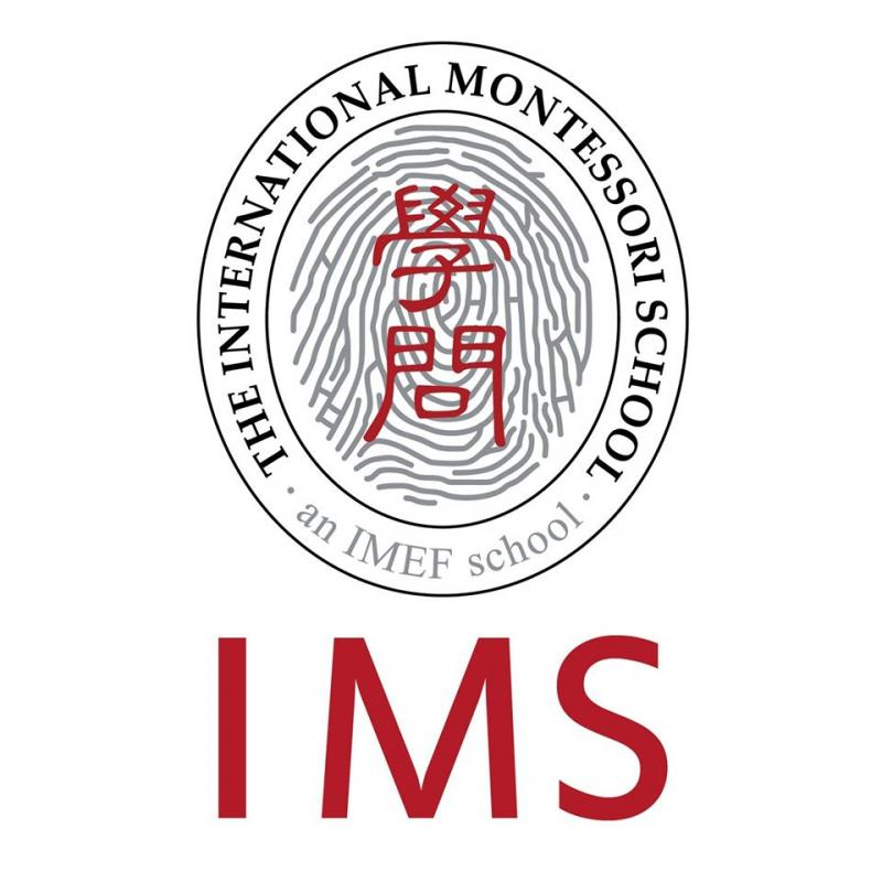 The International Montessori School