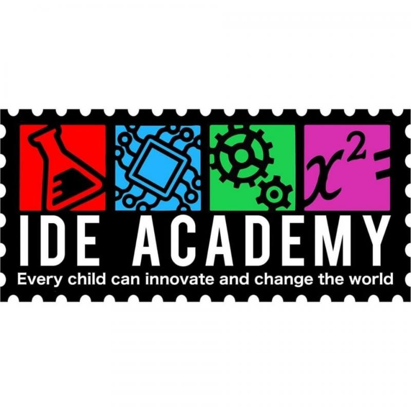 IDE Academy