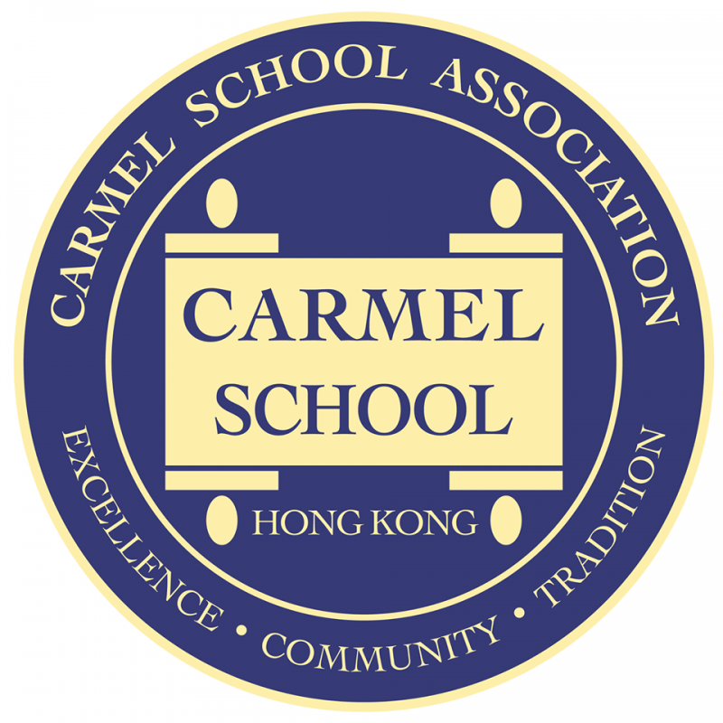 Carmel School Association