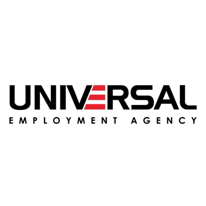 Universal Employment Agency Pte Ltd