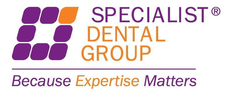 Specialist Dental Group Gleneagles