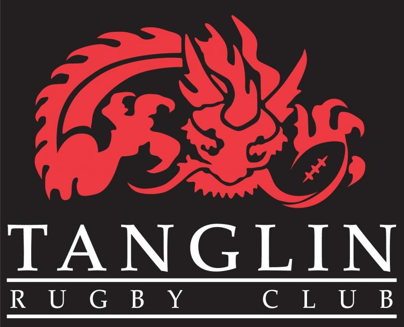 Tanglin Rugby Club