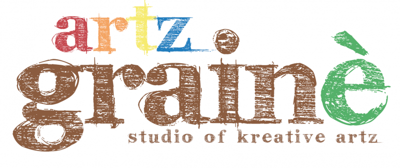 Artz Graine Studio