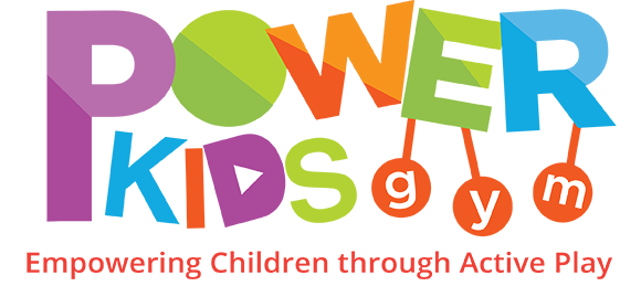 Power Kids Gym Central