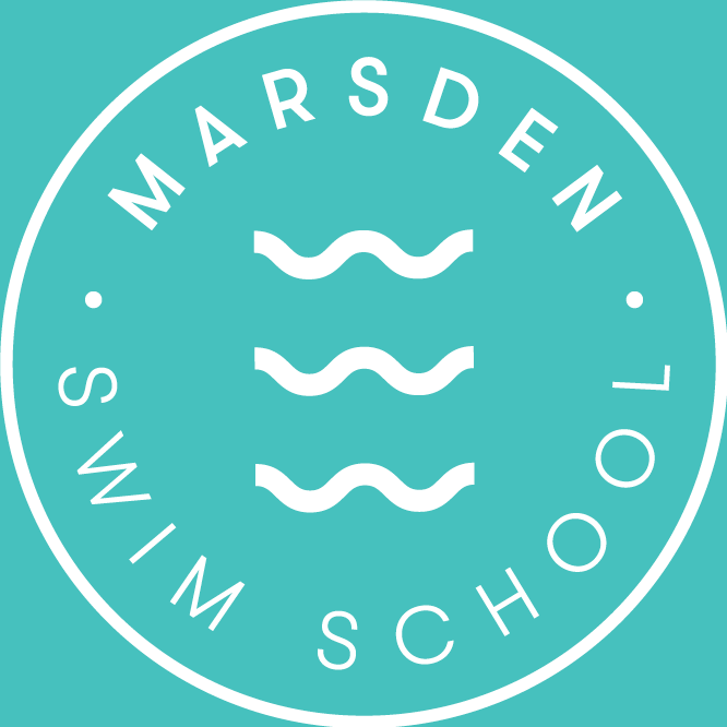 Marsden Swim School