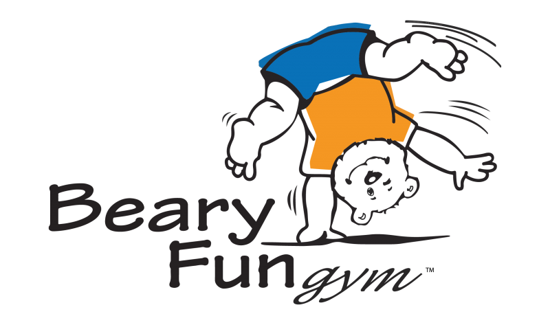 BearyFun Gym