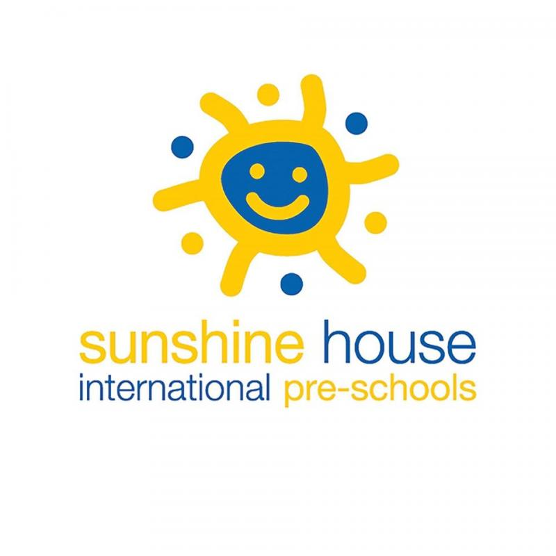 Sunshine House International Pre-Schools Hong Kong
