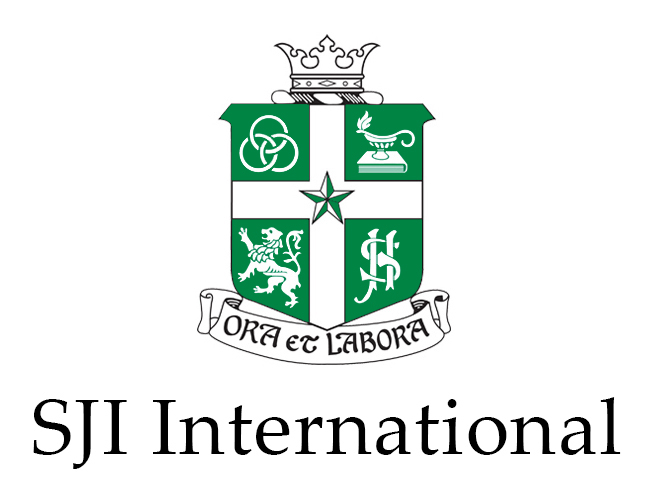 St. Joseph's Institution International