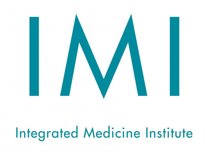 Integrated Medicine Institute