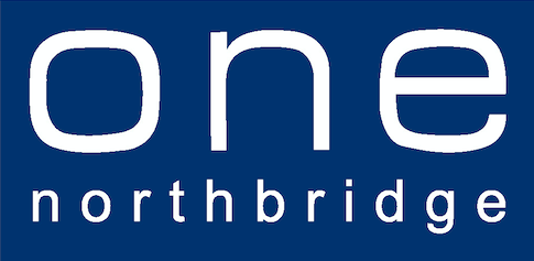 One North Bridge Apartments